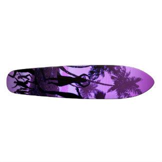 garcya us_people_vector 6 -altered pink skate boards