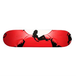 garcya.us_people_vector.ai skateboard deck