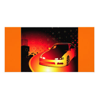 Garcya.us_redcar Card