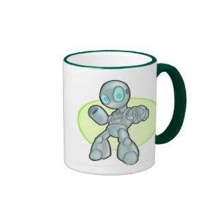 Garcya.us_Robot Ringer Coffee Mug