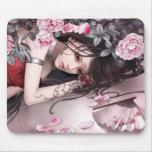 garcya.us_wallpaper024 alfombrilla de ratones