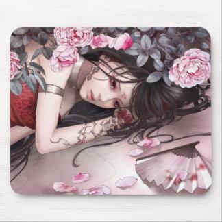 garcya.us_wallpaper024 mouse pad