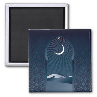 garcya.us_winter (3) magnet