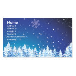 garcya.us_winter (4).ai, Name, Address 1, Addre... Double-Sided Standard Business Cards (Pack Of 100)