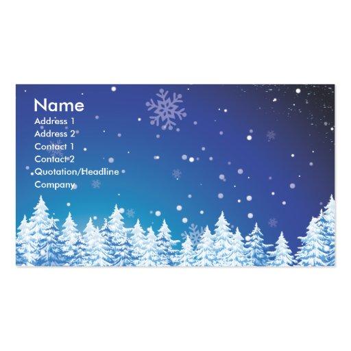 garcya.us_winter (4).ai, Name, Address 1, Addre... Business Card