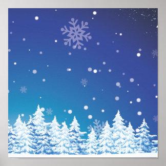 garcya.us_winter (4).ai poster