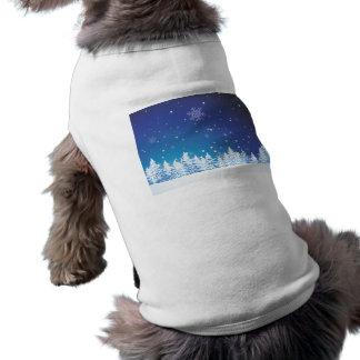 garcya.us_winter (4).ai T-Shirt