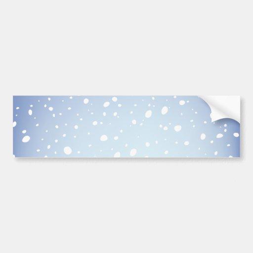 garcya.us_winter (9).ai car bumper sticker