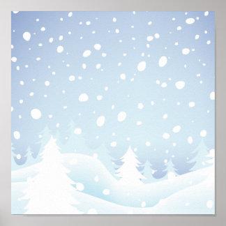garcya.us_winter (9).ai poster