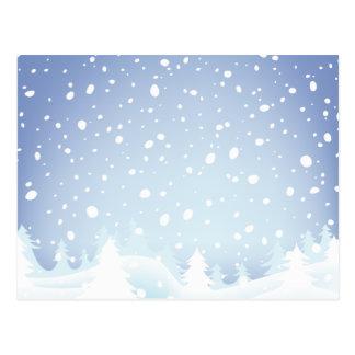 garcya.us_winter (9).ai tarjeta postal