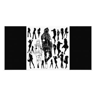 garcya.us_women_silhouettes92 photo card