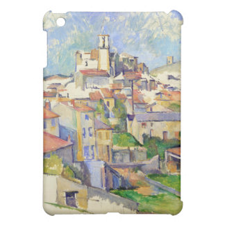 Gardanne (Aix-en-Provence) Paul Cézanne iPad Mini Covers