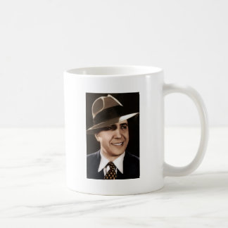 Gardel Coffee Mugs
