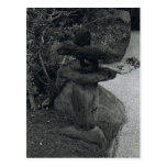 Garden 02 postcards