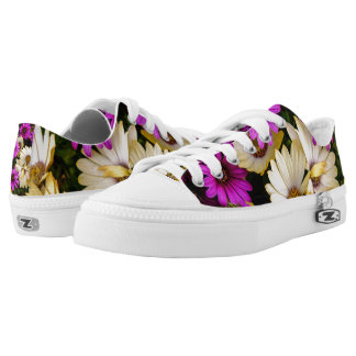 Garden 2 Low-Top sneakers