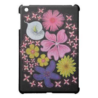 Garden Alive - iPad Case
