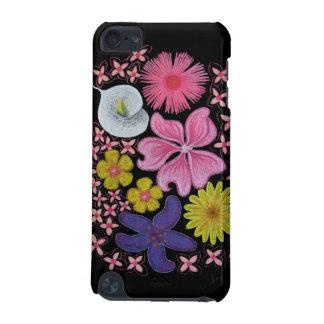 Garden Alive - iPod Touch Case