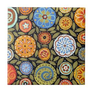 Garden Blooms1.jpg Tiles