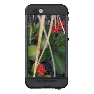 Garden Breeze LifeProof NÜÜD iPhone 6s Case