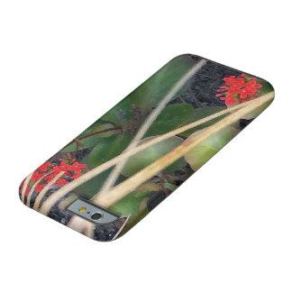 Garden Breeze Tough iPhone 6 Case