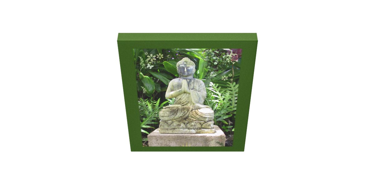 garden view buddhist singles Exploring mindfulness through tai chi, yoga cost information: £595 singles there will also be mindfulness and loving kindness meditations from the buddhist.