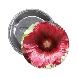 Garden Button