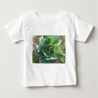 Garden Cabbage Baby T-Shirt