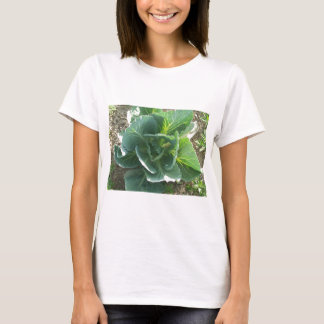 Garden Cabbage T-Shirt