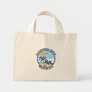 Garden City Beach Bag