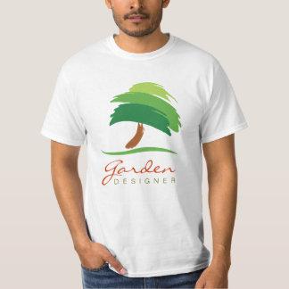 Garden Designer Shirt