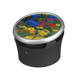 Garden designs in our Garden Sammamish, 3 Bluetooth Speaker