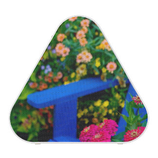 Garden designs in our Garden Sammamish, Bluetooth Speaker