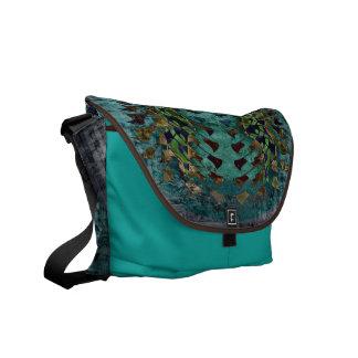 Garden Dreamz Courier Bags