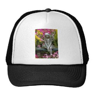 Garden Fairy.jpg Trucker Hat