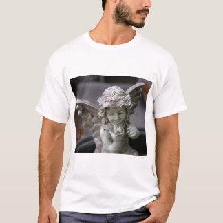 Garden Fairy T-Shirt