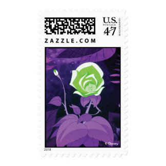 Garden Flower Film Still Postage