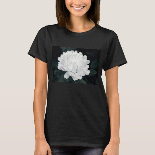 Garden flower T-Shirt