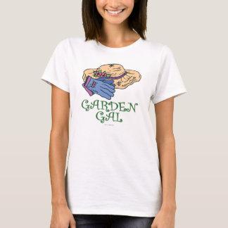 Garden Gall T-Shirt