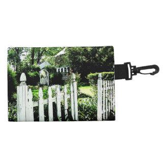 Garden Gate Accessories Bags