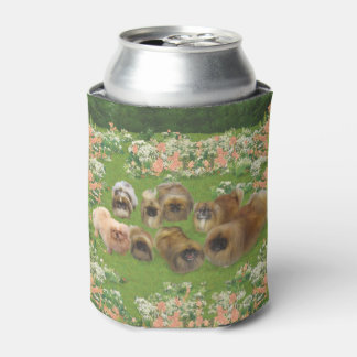 Garden Group Can Cooler