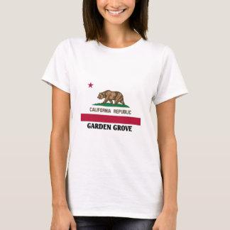 Garden Grove california T-Shirt