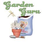 Gardening Aprons