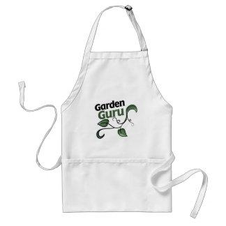 Garden GURU Standard Apron