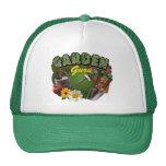 Garden Guru Trucker Hat