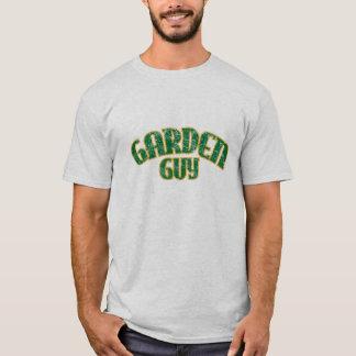 Garden Guy T-Shirt