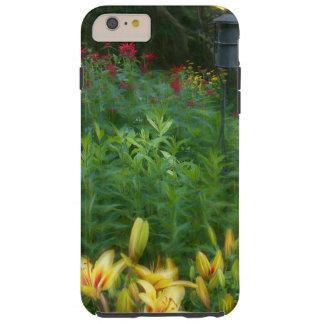Garden iPhone 6 Plus Tough case iPhone 6 Case