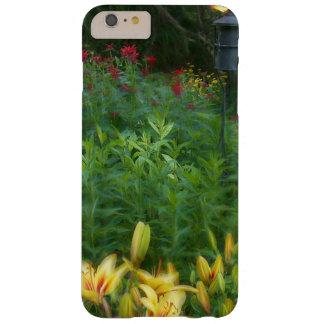 Garden iPhone 6 Pluse Case iPhone 6 Case