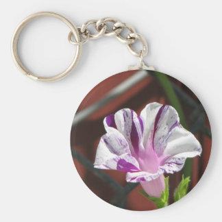 Garden Key Chain