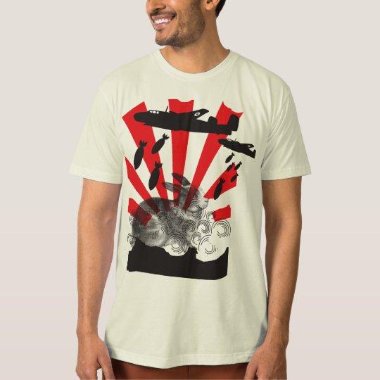 Garden Killer T-Shirt