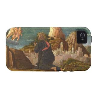 Garden Of Gethsemane iPhone 4 Covers